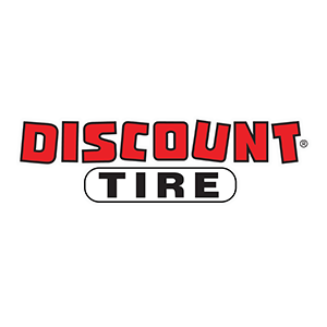 Disount Tire